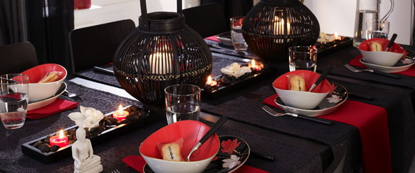 exotic-inspiration-table-setting1