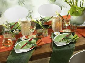 exotic-inspiration-table-setting4-1