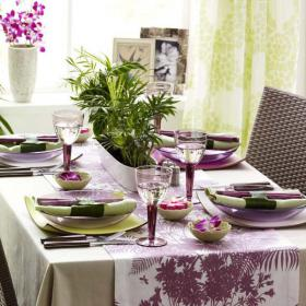 exotic-inspiration-table-setting5-1