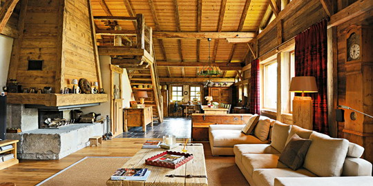 french-retro-homes-in-warm-palettes3