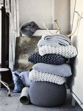 knitting-home-trend26