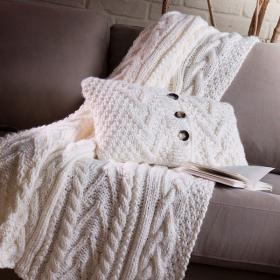 knitting-home-trend29