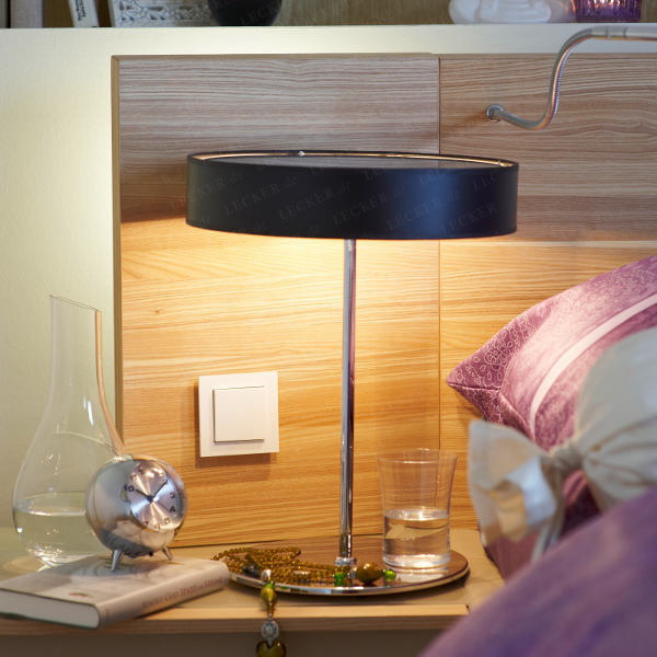 table-lamps-interior-ideas-part2