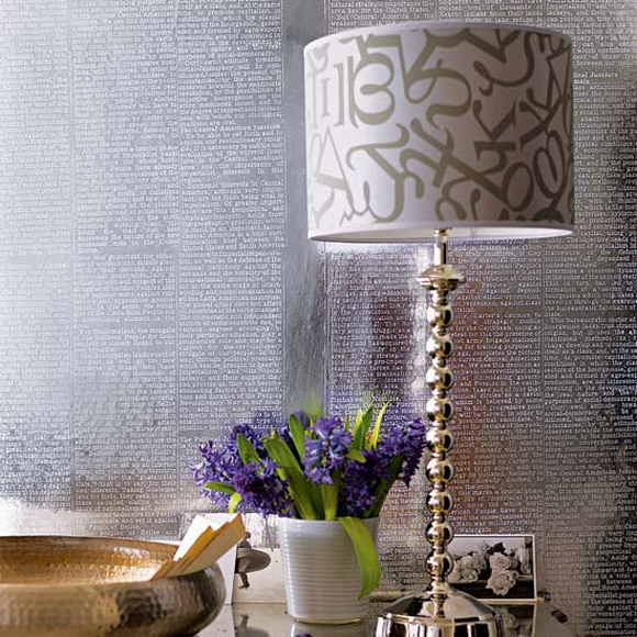 table-lamps-interior-ideas
