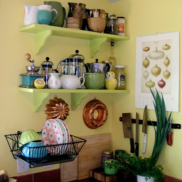 vintage-kitchens-by-ariana