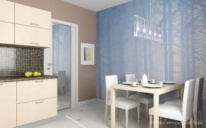 apartment138-1