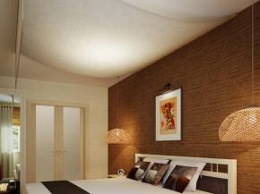 apartment138-10