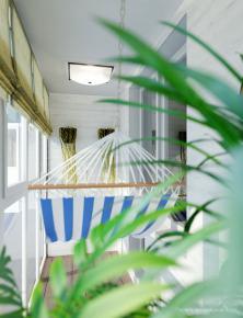 apartment138-13