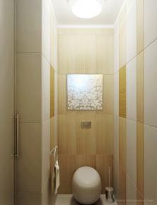 apartment138-19