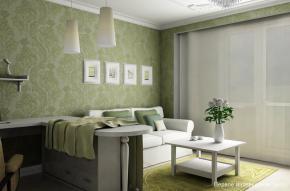 apartment138-4