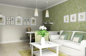 apartment138-6
