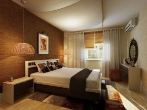 apartment138-8