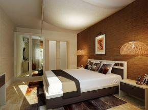 apartment138-9