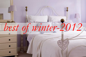 best1-combo-frosted-purple-and-white-in-bedroom