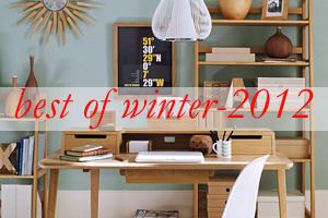 best10-shelves-storage-for-home-office
