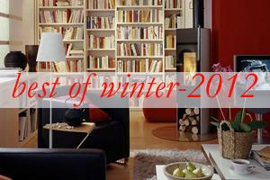 best12-update-living-library-room