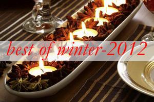 best14-tealights-candles-decoration