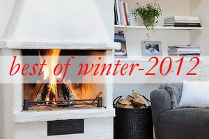 best2-fireplace-in-swedish-homes