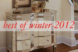 best4-mirrored-furniture