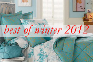 best9-turquoise-bedroom