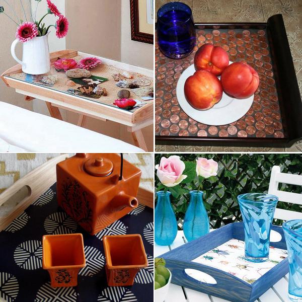 diy-serving-tray-creative-decoration