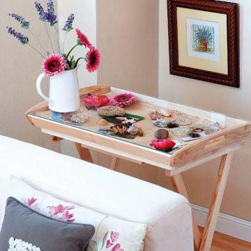 diy-serving-tray-creative-decoration1
