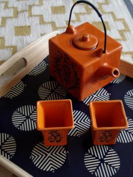 diy-serving-tray-creative-decoration4