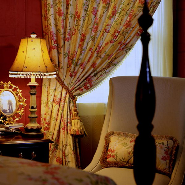 master-luxury-details-phyllis