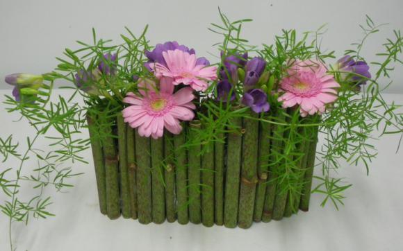 pink-gerbera-diy-easy-floristics1