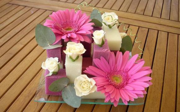 pink-gerbera-diy-easy-floristics2