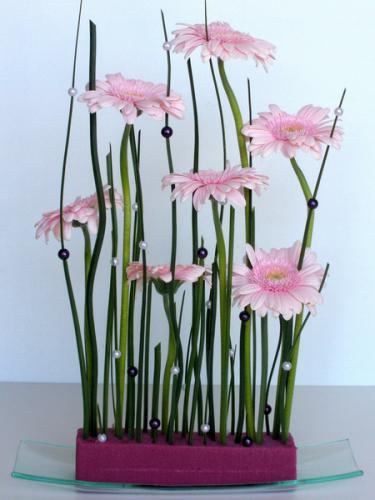 pink-gerbera-diy-easy-floristics3