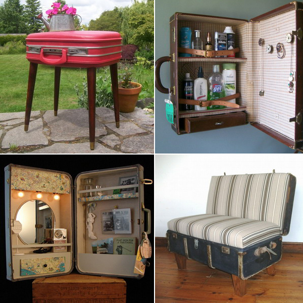 recycled-suitcase-ideas