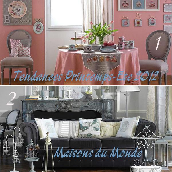 spring2012-trends-by-maisons-du-monde-part1
