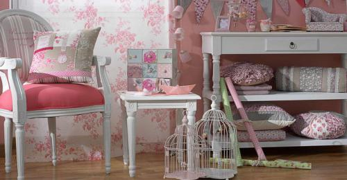 spring2012-trends-by-maisons-du-monde1-1