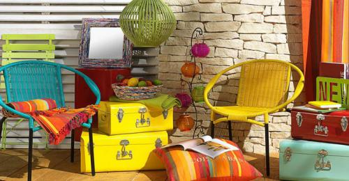 spring2012-trends-by-maisons-du-monde3-1