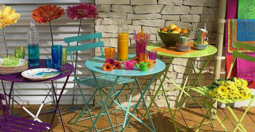 spring2012-trends-by-maisons-du-monde3-2