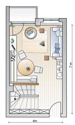 update-family-room-with-stairs-plan