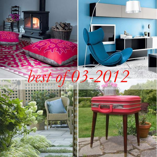 best-galleries-in-march2012