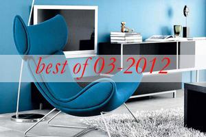 best4-arm-chair-interior-ideas