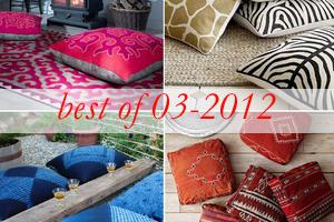 best5-floor-cushions-ideas