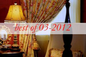 best8-master-luxury-details-phyllis