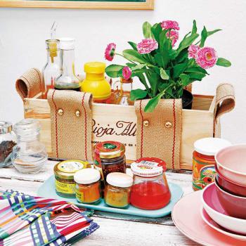 diy-picnic-box