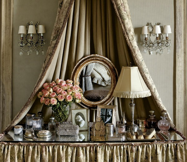 draperies-interior-ideas-part2