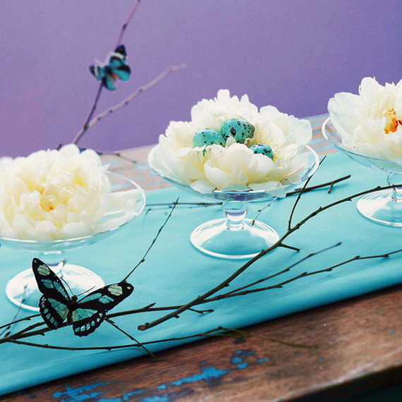 easy-easter-ideas-by-bhg