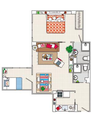 ikea-influence-in-small-homes2-plan