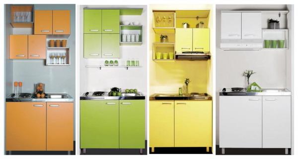 mini-kitchen-smart-ideas5-9