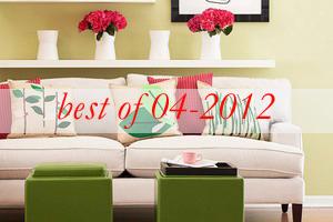 best2-colorful-details-in-livingroom