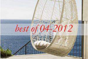 best3-swing-chair-indoor-and-outdoor