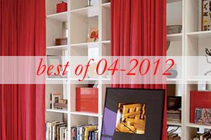 best4-draperies-interior-ideas