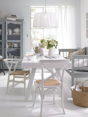 country-style-variations-in-diningroom1